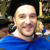 Dr. Alexandre (Alex) tutors Biology in Folsom, CA