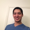 Daniel is an online Geometry tutor in Miami, FL