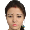 puspa tutors in Shiliguri, India