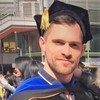 Justin tutors Organic Chemistry in San Francisco, CA