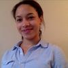 Moya tutors Ethics in Portland, OR