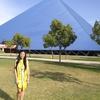 Jeleena tutors Music in Palmdale, CA