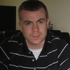 Christopher is an online Algebra 1 tutor in Reston, VA