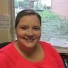 Nicole tutors Executive Functioning in Portland, OR