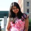 Ankita tutors Algebra 1 in Memphis, TN