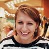 Anna tutors ACT Writing in Chapel Hill, NC
