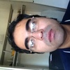 Arindam tutors Organic Chemistry in Hopkins, MN