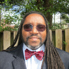 Dr. Walter is an online Other tutor in Montgomery Village, MD