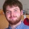 Dillon tutors Java in Madison, WI