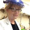 Laura tutors ACT Science in Orlando, FL