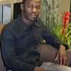 Patrick tutors Biology in Golden, CO
