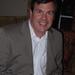 John tutors SAT Verbal in Harrison, NY