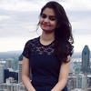 Riddhi tutors Study Skills And Organization in Montréal, Canada
