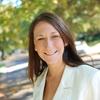 Karlee tutors Study Skills in Denver, CO