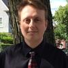Michael tutors Astrophysics in Somerville, MA