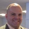 Steve tutors Social Studies in Raleigh, NC