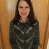 Stephanie tutors College English in Rocky River, OH