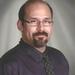 Shawn tutors Physics in San Rafael, CA