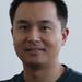 Ming tutors Test Prep in San Diego, CA