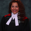 Sahar tutors Tort Law in Toronto, Canada