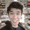 Mark Greg Anthony tutors Philosophy in Manila, Philippines