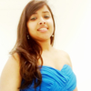 Naina tutors Python in Houston, TX