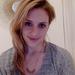 Samantha tutors French in New York, NY