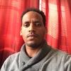 Solomon tutors Earth Science in Oakland, CA