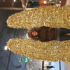 Sandra tutors AP German Language and Culture in Culver City, CA