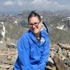 Shana tutors AP Psychology in Boulder, CO