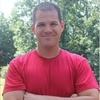 Jason tutors Physics in McDonough, GA