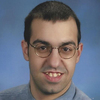 Chris tutors Trigonometry in Albany, NY