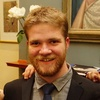 Rob is an online Pre-Calculus tutor in Melbourne, Australia