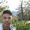 Ry tutors Biology in Baguio, Philippines
