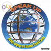 Speakup tutors Spanish in Tambong, Philippines