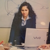 Thanuri tutors Accounting in Milano, Italy