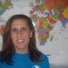 Dawn tutors Languages in Shawnee, KS