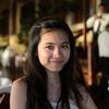 Thao tutors SAT Verbal in Santa Ana, CA
