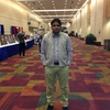 Prakash Reddy tutors Competition Math in Charlotte, NC