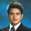 Keith Orland tutors C in Manila, Philippines