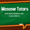 Moscow tutors Math in Moscow, Russian Federation