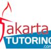 Jakarta tutors ASPIRE in Jakarta, Indonesia