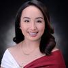 Camille tutors Organic Chemistry in Manila, Philippines