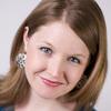 Nicole tutors German in Milwaukee, WI