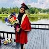 Nor tutors Physics in Johor Bahru, Malaysia