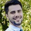 Greg tutors Neuroscience in Portland, OR