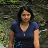 Rocio tutors Computer Science in Coram, NY