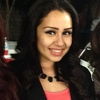 Margarita tutors Human Development in San Bernardino, CA