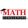 Math tutors GRE in Fayetteville, GA