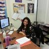 Maryam tutors in East Brunswick, NJ